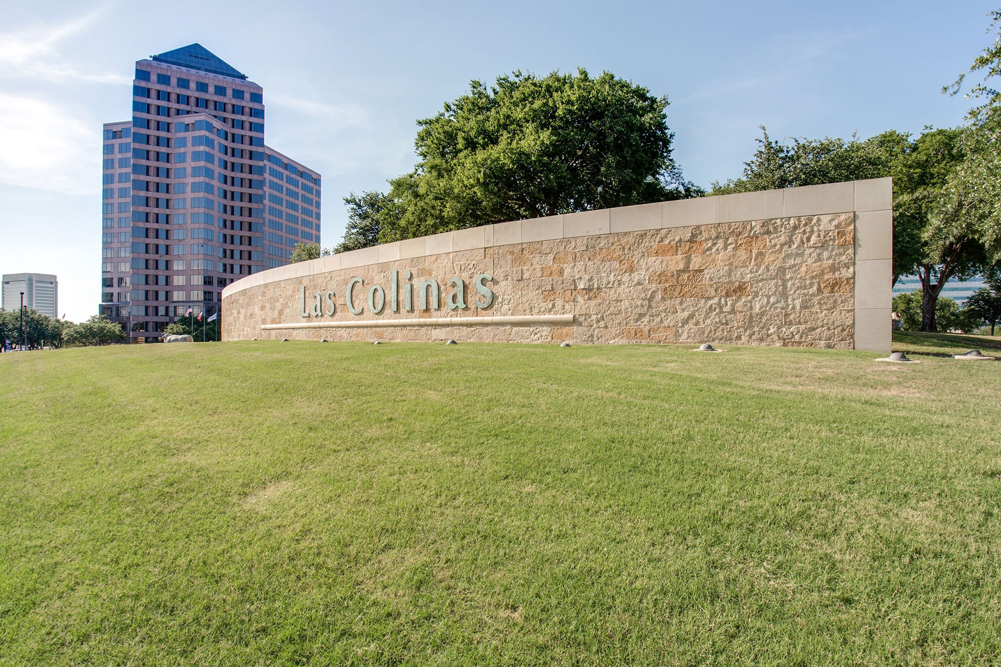 Summit at Las Colinas, Las Colinas, TX